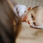 Como manter a amamentação após o fim da licença-maternidade