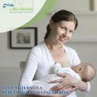Leite Materno e a percepção do dia para o bebê