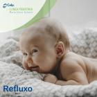 Refluxo