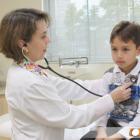 SAIBA QUAL A ÁREA DE ATUAÇÃO DA ENDOCRINOLOGIA PEDIÁTRICA