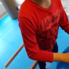 Você sabe os benefícios que a Fisioterapia Neurofuncional traz a criança?